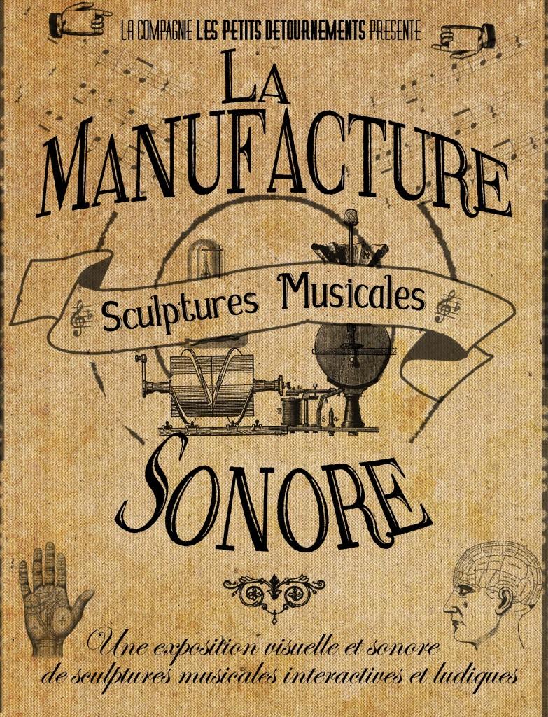 Affiche-Manufacture-Sonore